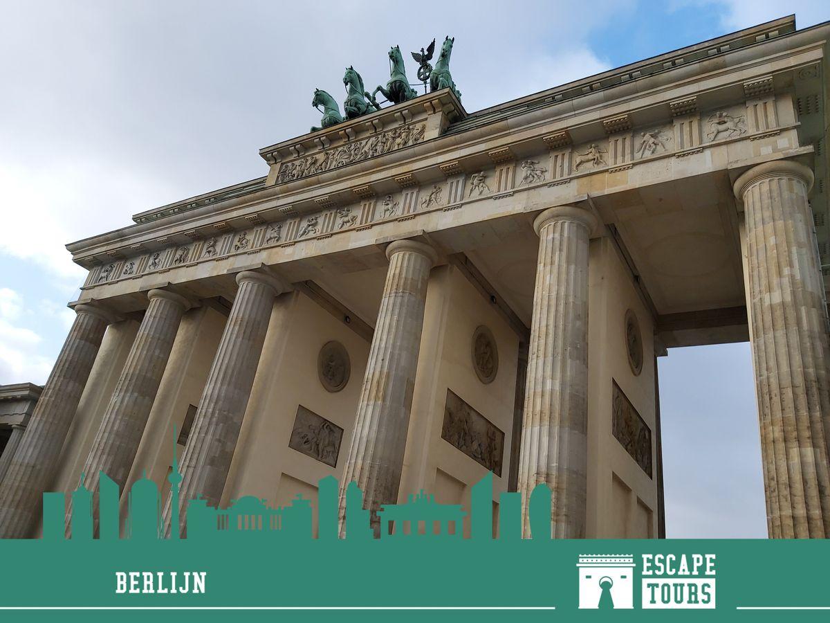 berlinerbollen