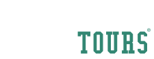 Escape Tours door heel Nederland