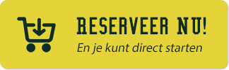 Reserveer de Escape Tour Utrecht